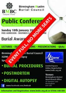 pressconference2015